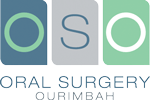 Oral Surgery Ourimbah